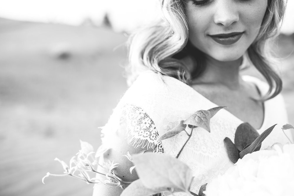 EmmyLowePhotoHannah-59.jpg