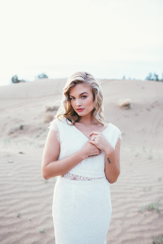 EmmyLowePhotoHannah-63.jpg