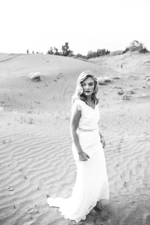 EmmyLowePhotoHannah-65.jpg