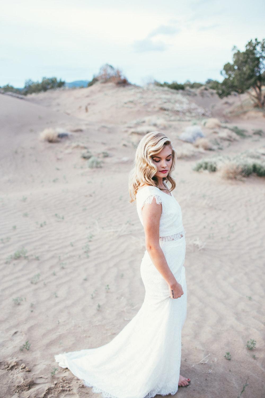 EmmyLowePhotoHannah-66.jpg