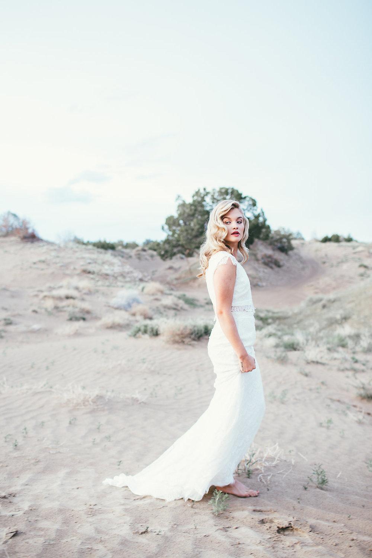 EmmyLowePhotoHannah-68.jpg