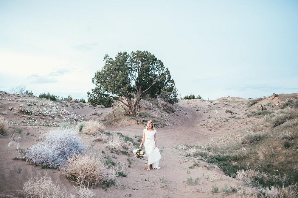 EmmyLowePhotoHannah-70.jpg