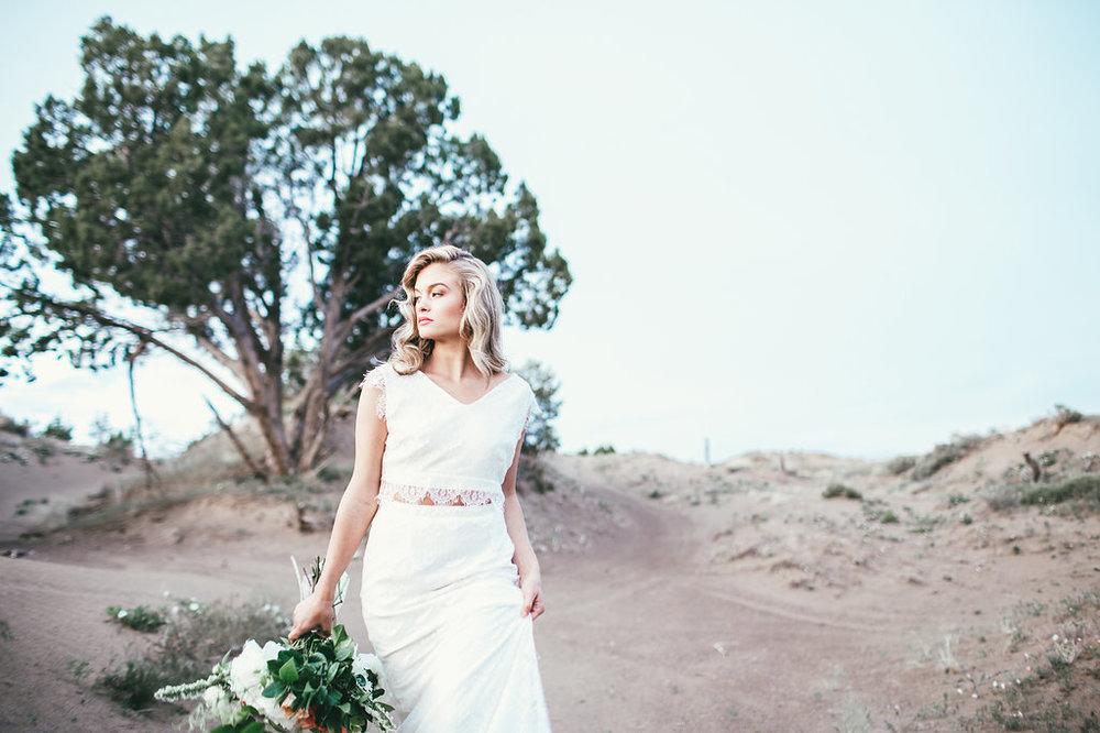 EmmyLowePhotoHannah-73.jpg