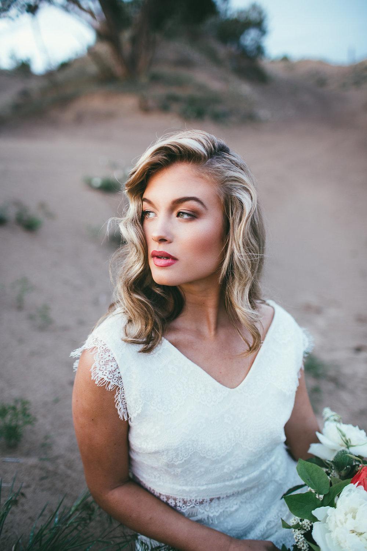 EmmyLowePhotoHannah-75.jpg