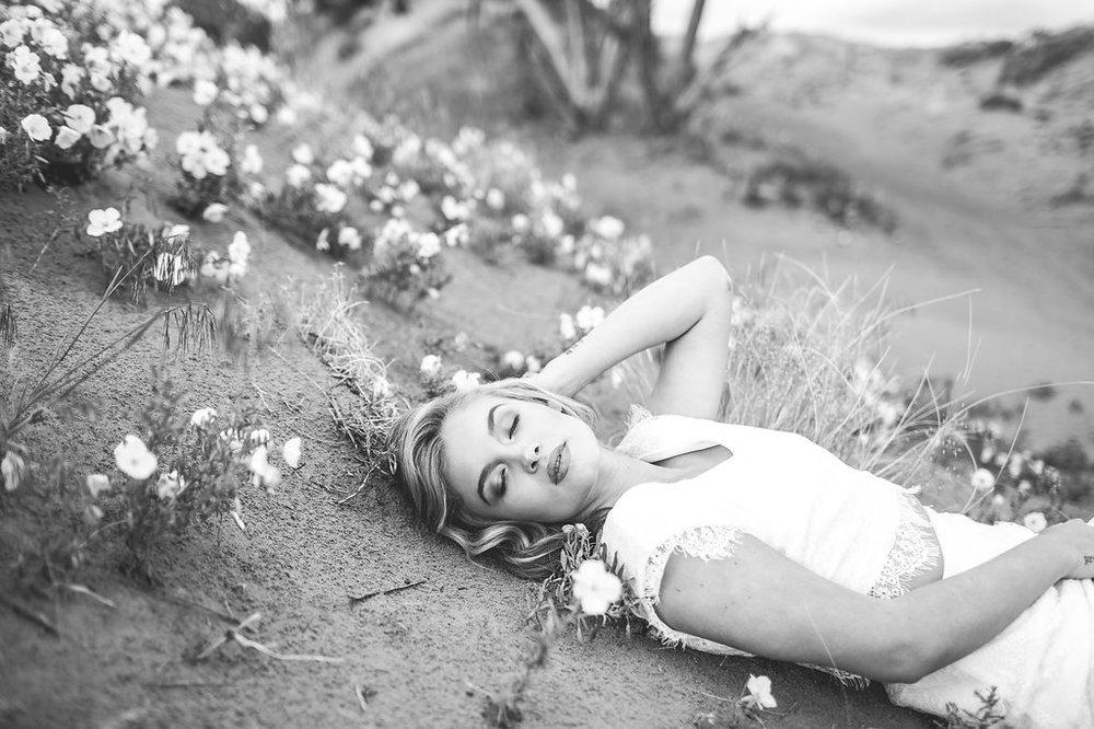 EmmyLowePhotoHannah-78.jpg