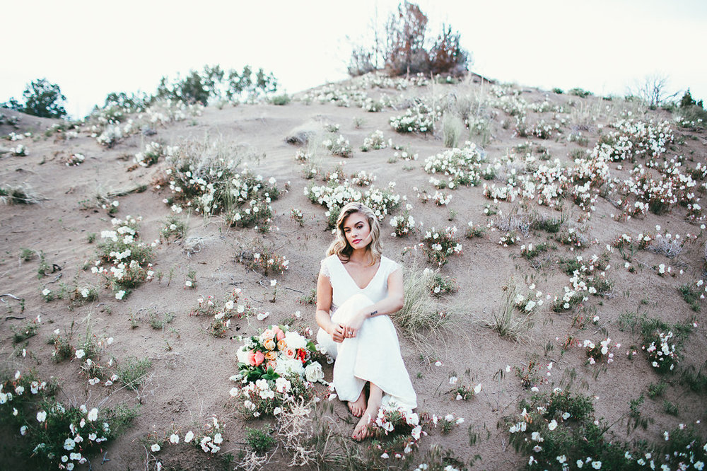EmmyLowePhotoHannah-77.jpg