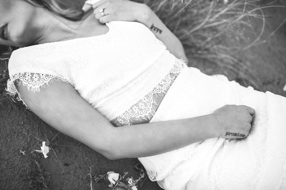 EmmyLowePhotoHannah-79.jpg