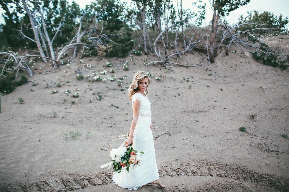 EmmyLowePhotoHannah-80.jpg