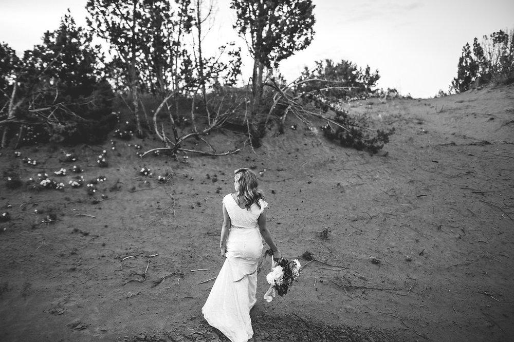 EmmyLowePhotoHannah-81.jpg