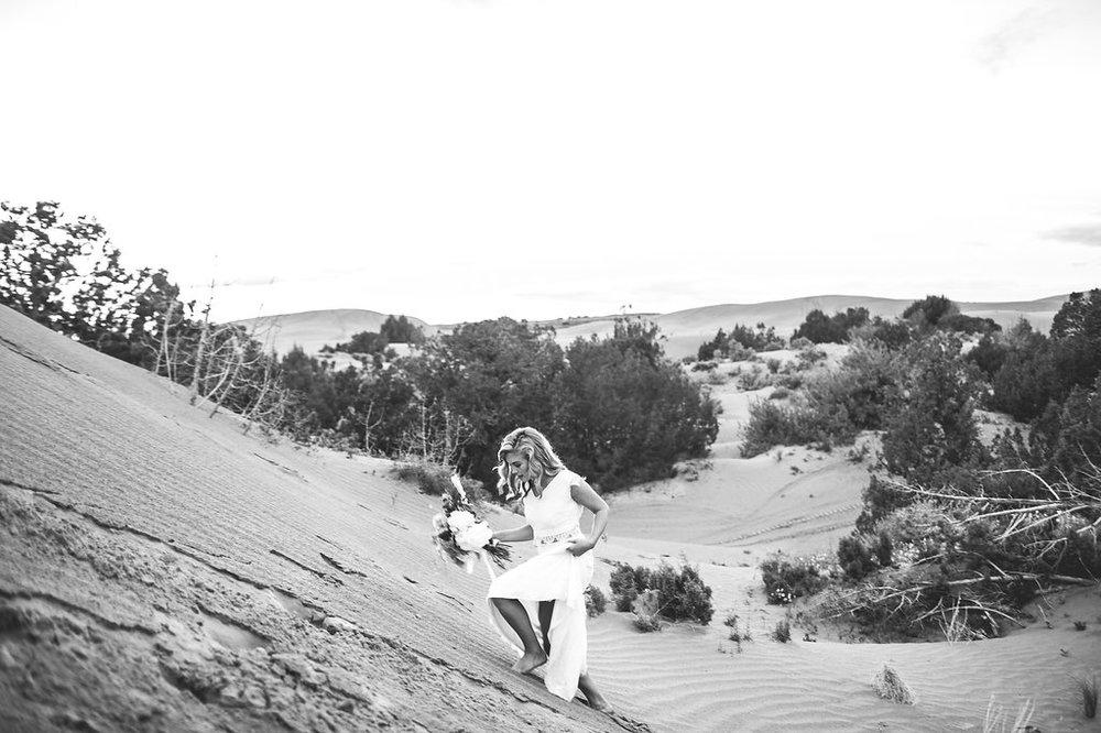 EmmyLowePhotoHannah-85.jpg