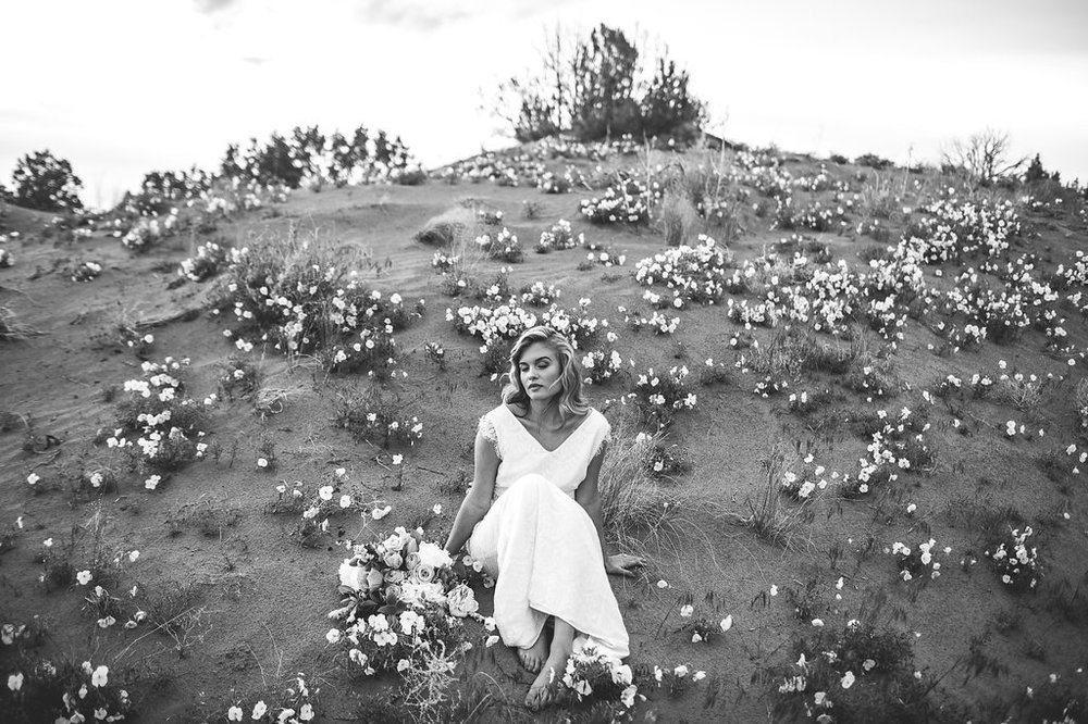 EmmyLowePhotoHannah90.jpg