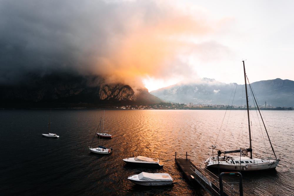 Edoardo Lavagno - Kodak E200 - www.ikhals.com
