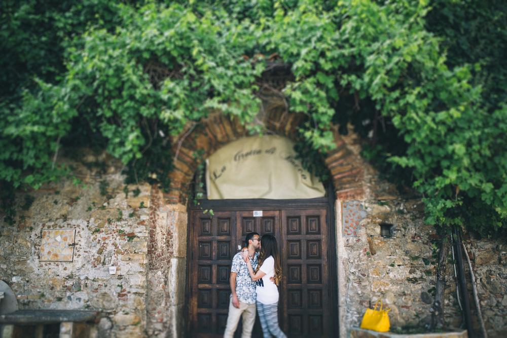 Rocco Daniele - Kodak Portra 160 VC -  www.roccodaniele.com