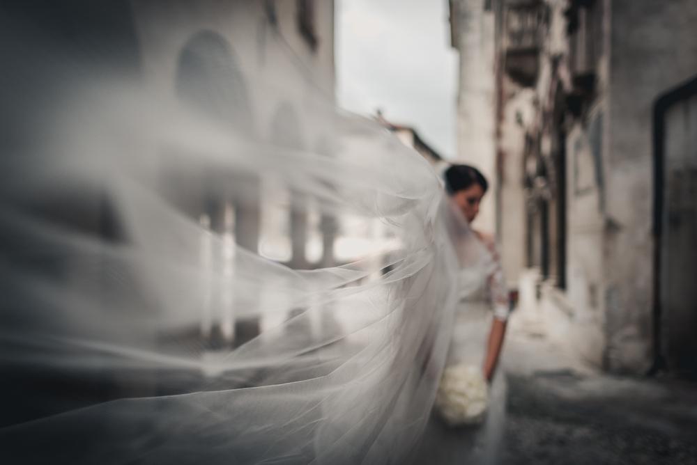 Francesco Bognin - Kodak Portra -  www.francescbognin.it