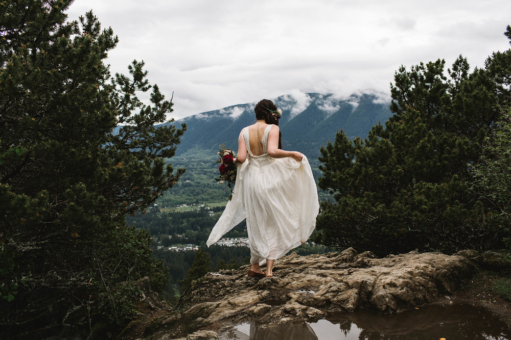 Jess Hunter - Portra 400++ - www.jesshunterphotography.com