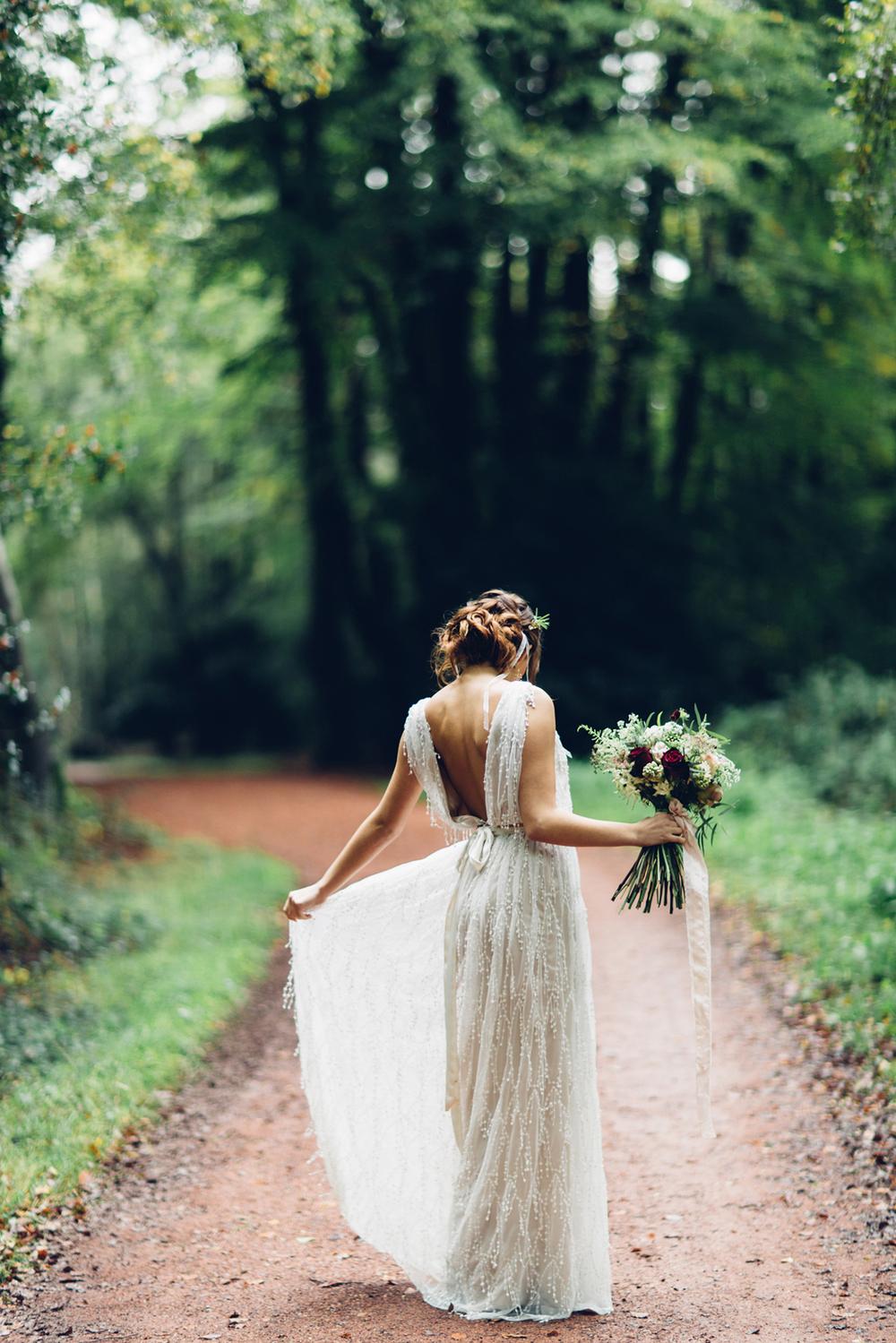GenevieveChapman - KodakGold100-  www.missgen.com