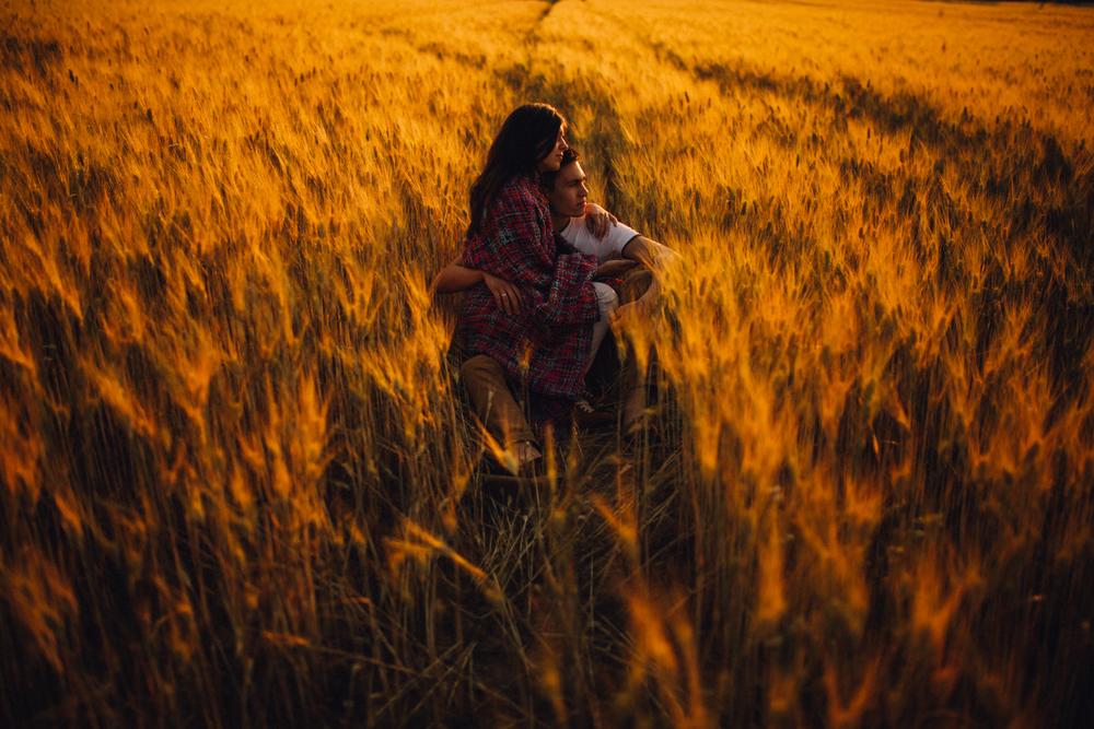 Don Bringas - Kodak Gold 100 + - www.donbringas.com