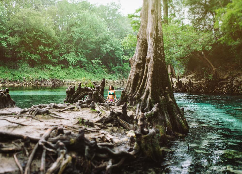 Seth Langner - Kodak Ektachrome 64 + - www.karmathartic.com