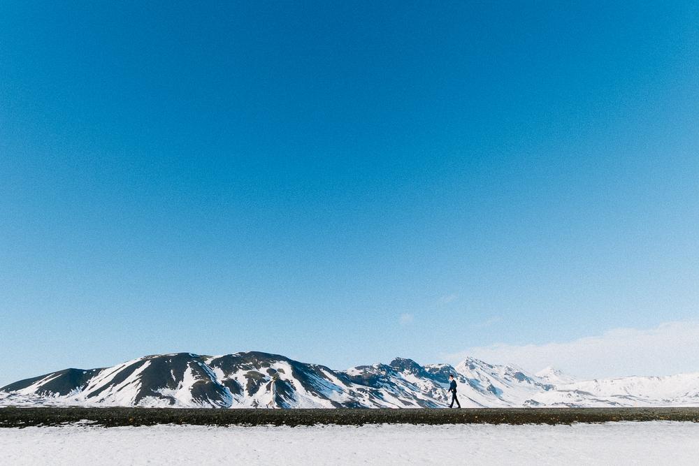 P&JJ-Iceland-257.jpg