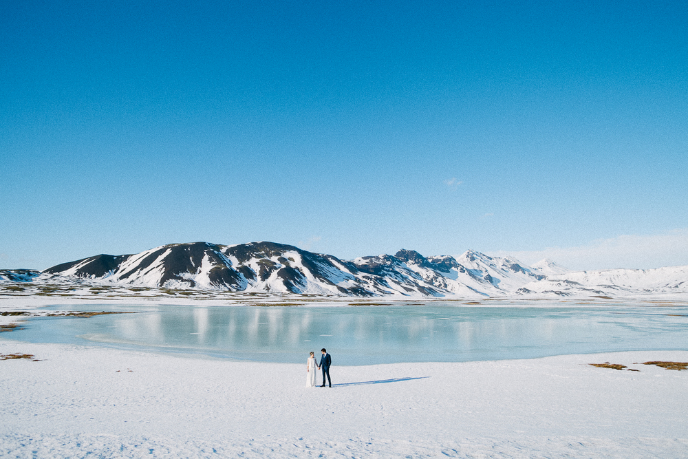 P&JJ-Iceland-300.jpg