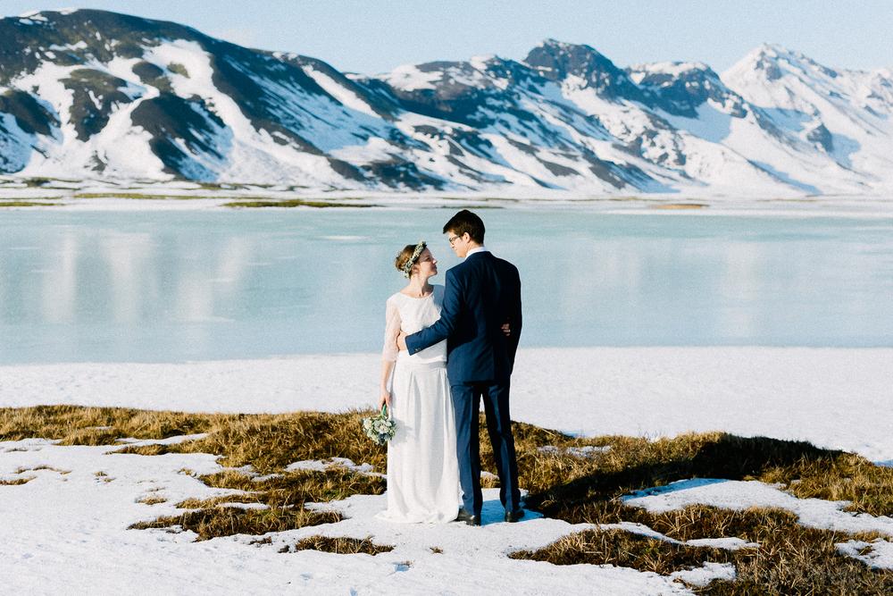 P&JJ-Iceland-310.jpg