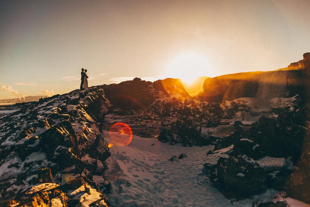 P&JJ-Iceland-404.jpg
