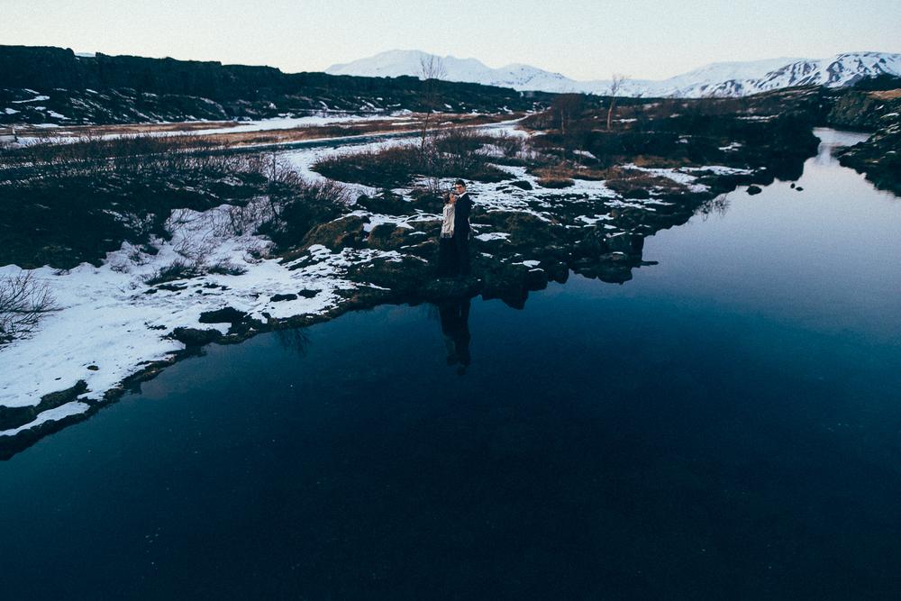 P&JJ-Iceland-466.jpg