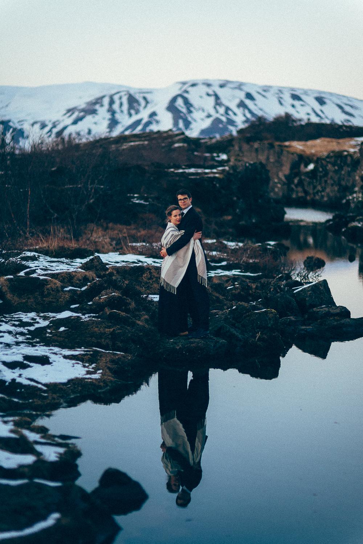 P&JJ-Iceland-467.jpg