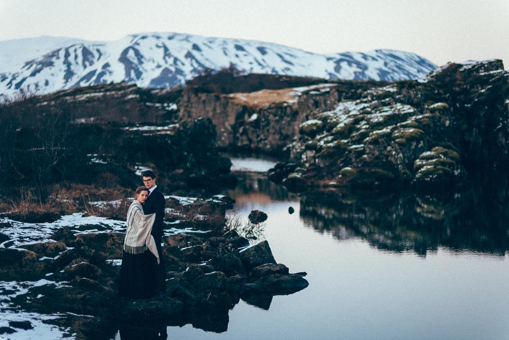 P&JJ-Iceland-474.jpg