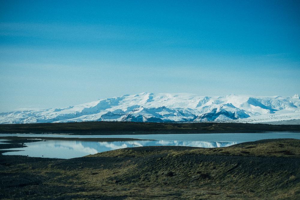 P&JJ-Iceland-703.jpg