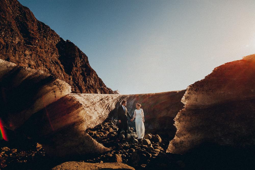 P&JJ-Iceland-1104.jpg