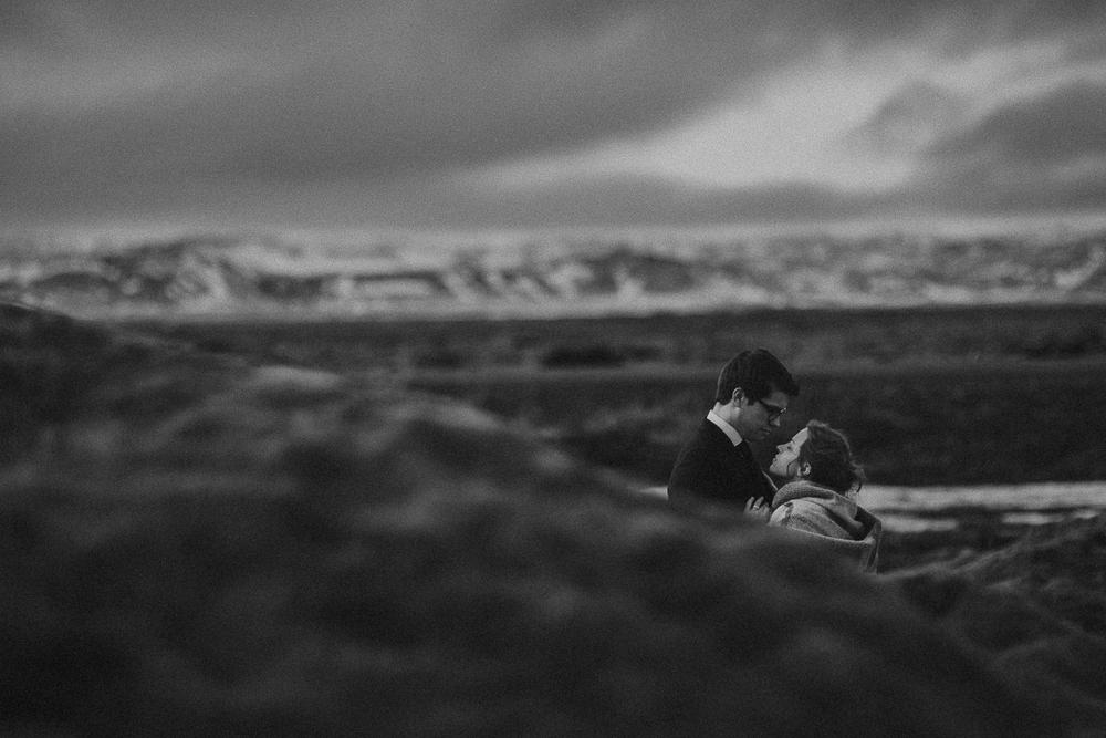 P&JJ-Iceland-1199.jpg