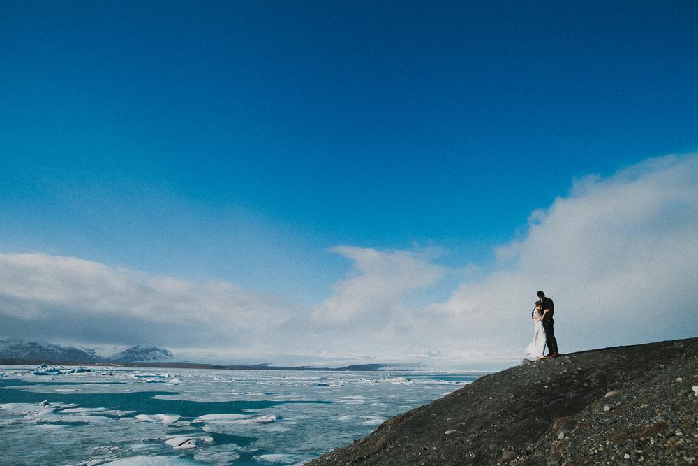 P&JJ-Iceland-1297.jpg