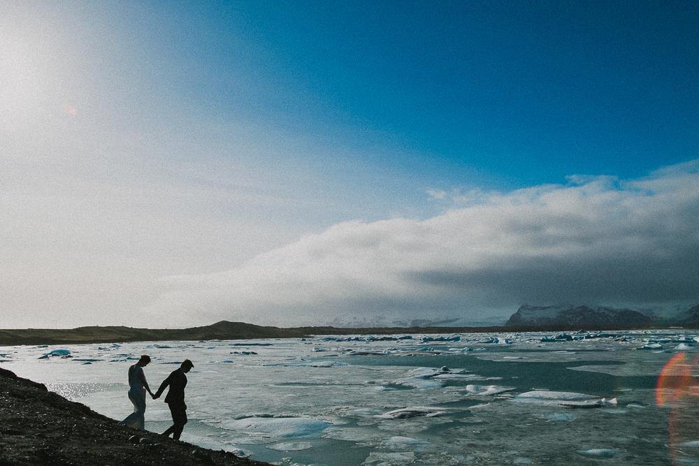 P&JJ-Iceland-1305.jpg