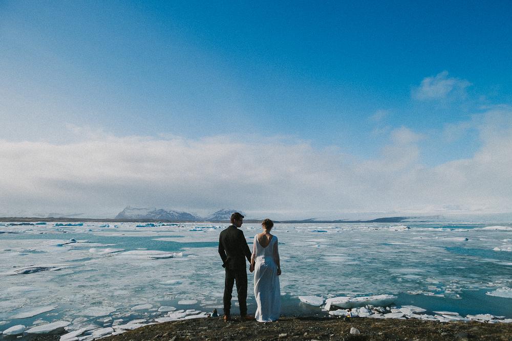 P&JJ-Iceland-1309.jpg