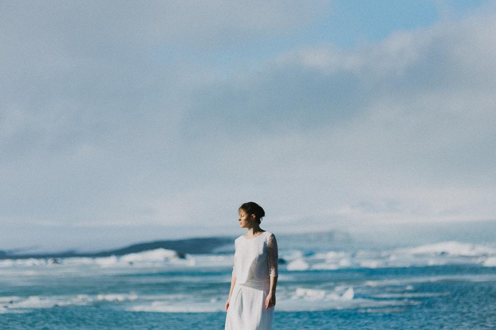 P&JJ-Iceland-1328.jpg