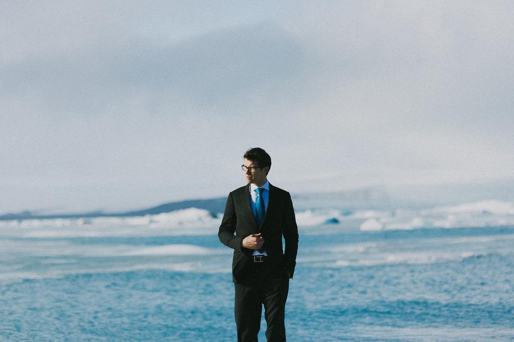 P&JJ-Iceland-1362.jpg