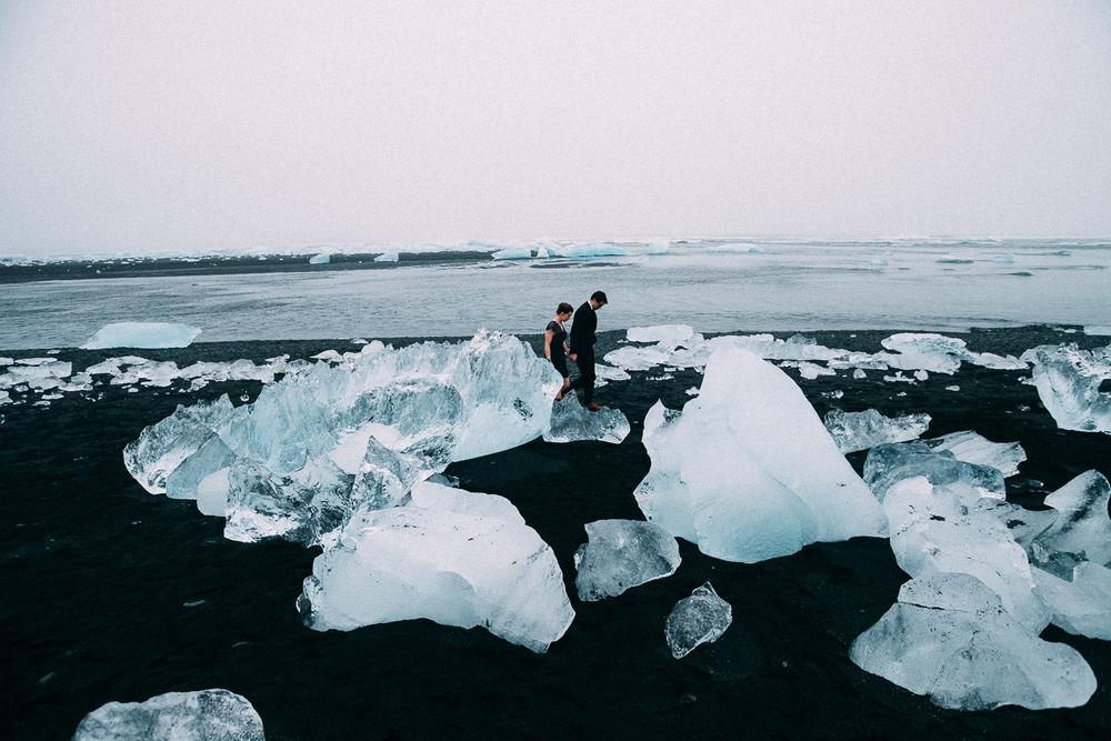 P&JJ-Iceland-1405.jpg