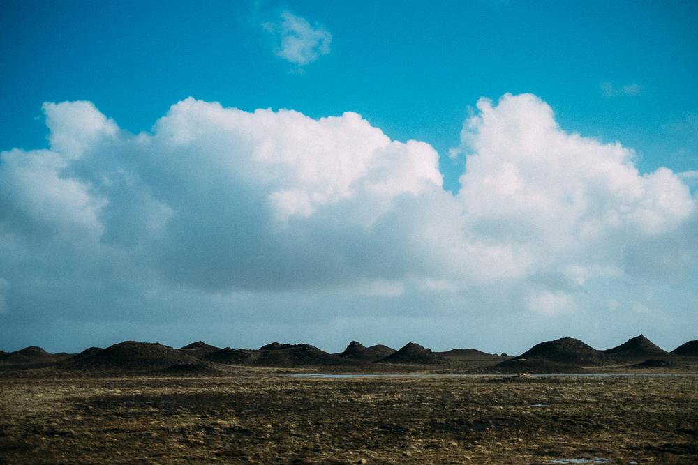 P&JJ-Iceland-1441.jpg