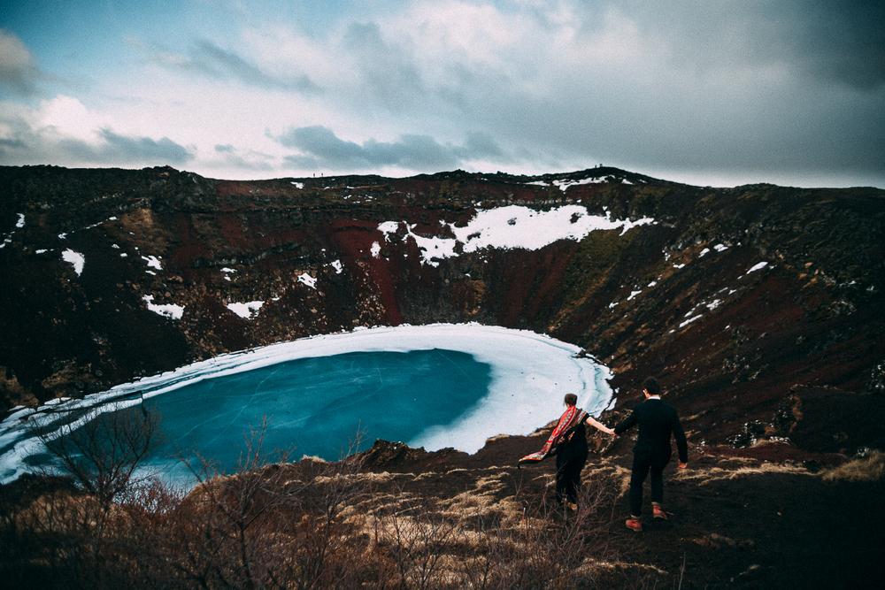 P&JJ-Iceland-1496.jpg