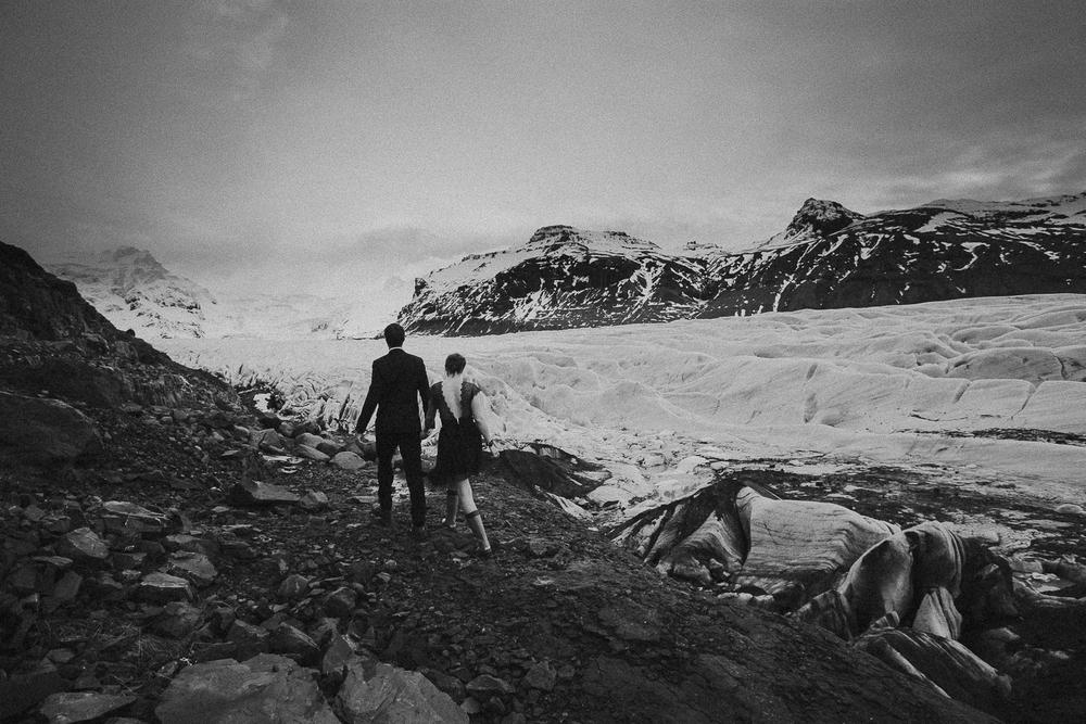 P&JJ-Iceland-1555.jpg