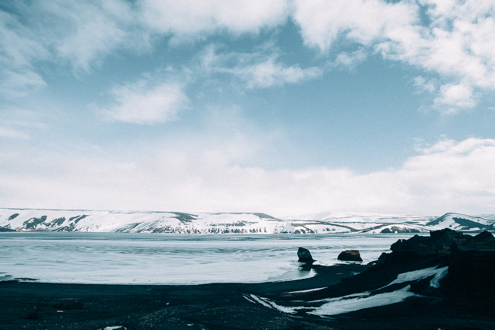 P&JJ-Iceland-1599.jpg