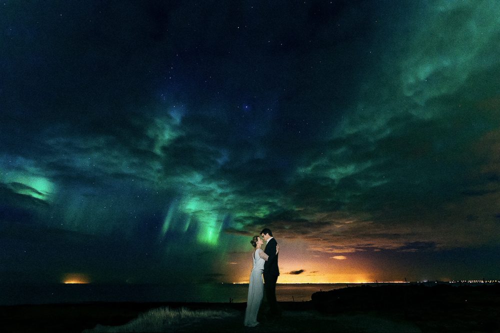 P&JJ-Iceland-Aurores-B5.jpg