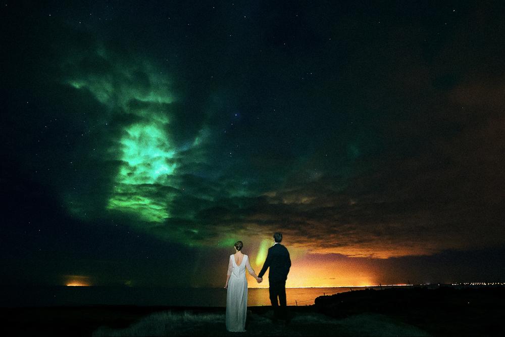 P&JJ-Iceland-Aurores-C6.jpg