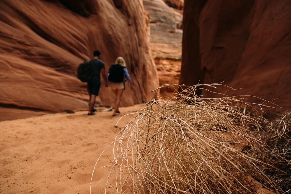 AdventureEngagementPhotographer-0051.jpg