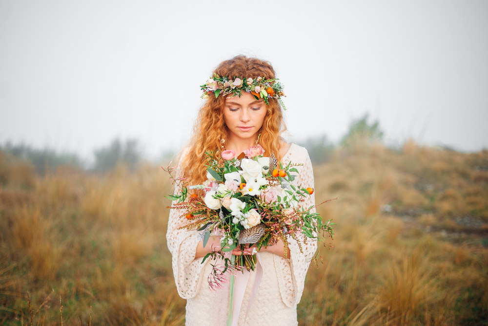 Johanna Macdonald - Kodak Gold 100 Vibrant