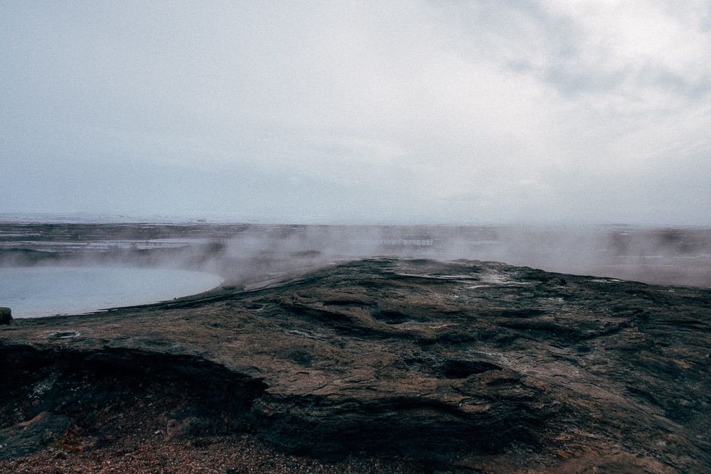 P&JJ-Iceland-133.jpg