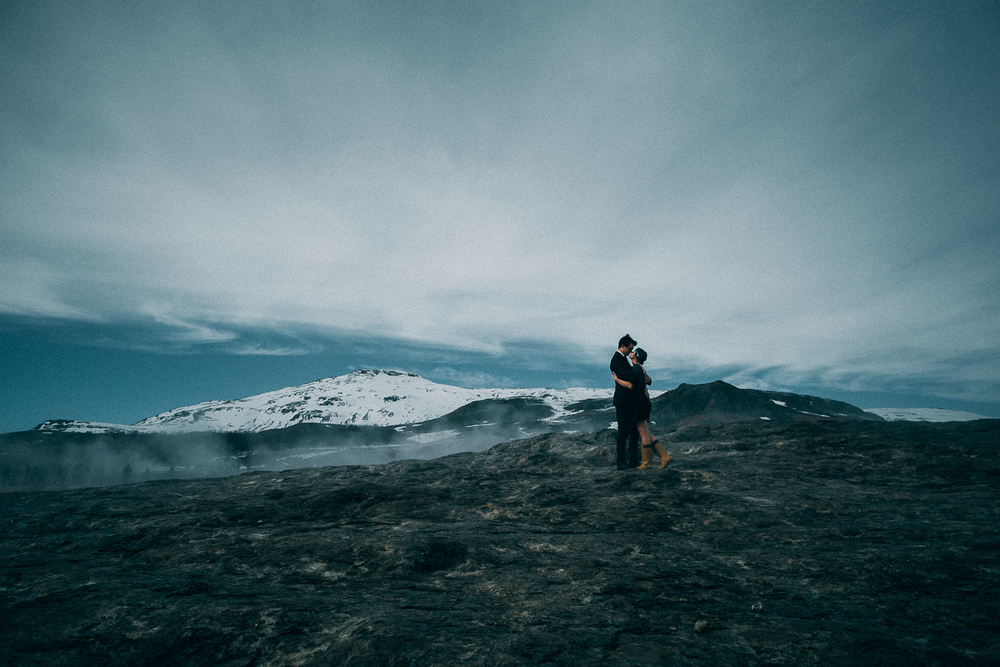 P&JJ-Iceland-145.jpg