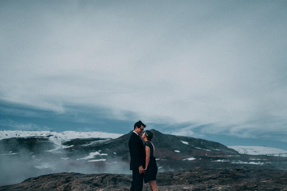 P&JJ-Iceland-152.jpg