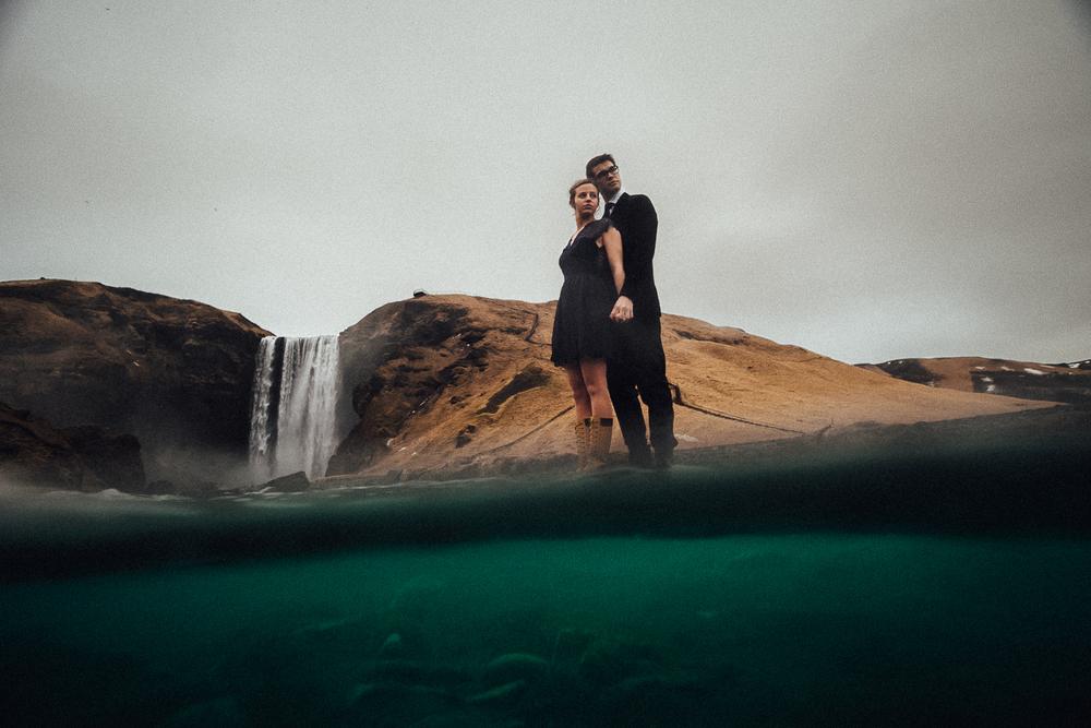 P&JJ-Iceland-530.jpg